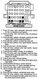 Wiring Manual Pdf  1023e John Deere Fuse Box Location