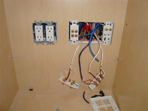 mw home wiring