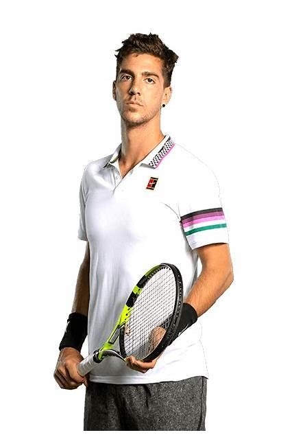Kokkinakis Thanasi Tennis Age Atp Ranking