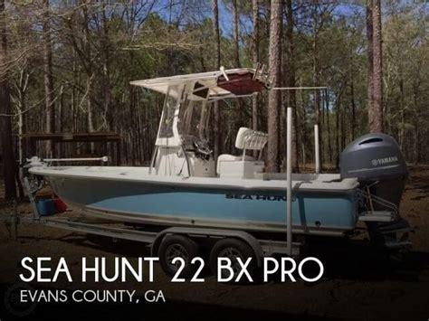 Flats Boats For Sale In Ga by Used Flats Boats For Sale 2 Boats