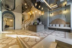 Relais Le Chevalier : hotel design relais le chevalier by elisabetta de strobel archi ~ Frokenaadalensverden.com Haus und Dekorationen