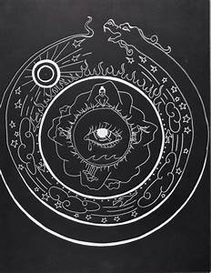 18 best Ouroboros images on Pinterest