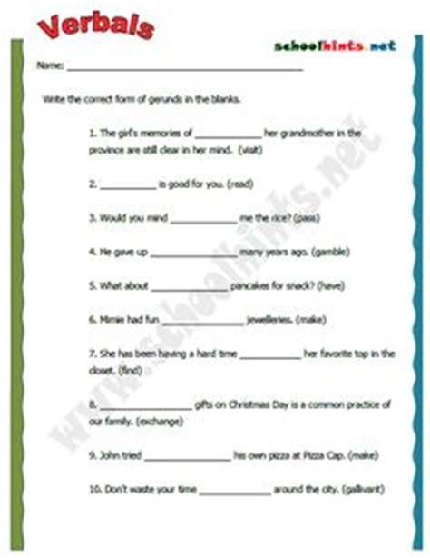 1000 images about school hints free worksheets on