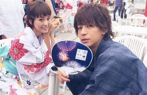 桐谷 さん 結婚