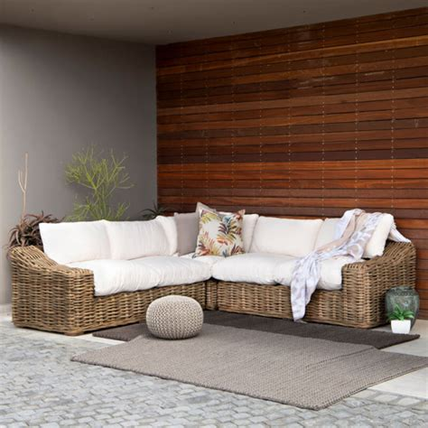 cataleya corner patio lounge set patio sets  sale