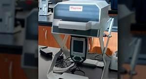 Biology: Equipment | Hofstra | New York