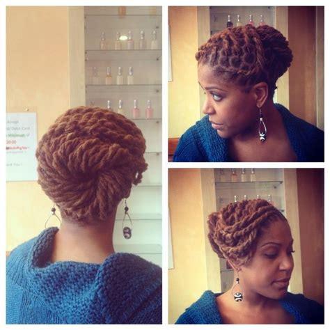 hair styling for 2156 best rasta dreadlocks images on dreadlock 5450