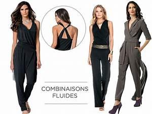 Combinaison Femme Pour Mariage : tenues habillees femme pour mariage ~ Mglfilm.com Idées de Décoration