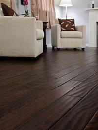 best dark wood flooring + Best Ideas About Wood Flooring Options On Hardwood Dark ...