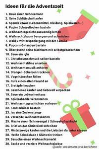 Weihnachtsgedichte Kinder Alt : die besten 25 weihnachtsgedichte f r kinder ideen auf ~ Haus.voiturepedia.club Haus und Dekorationen