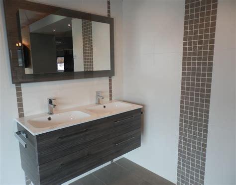 201 pique vasque salle de bain avec deco salle de bain gris