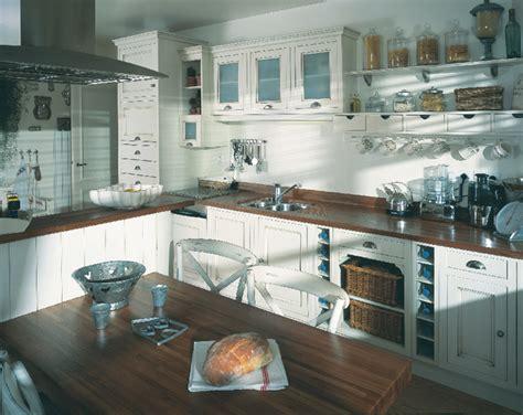 cuisine boulogne deco cuisine boulogne sur mer 28 images deco cuisine