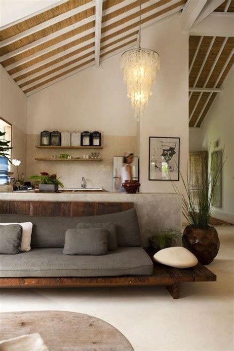 zen  ideas  creating   tranquil home
