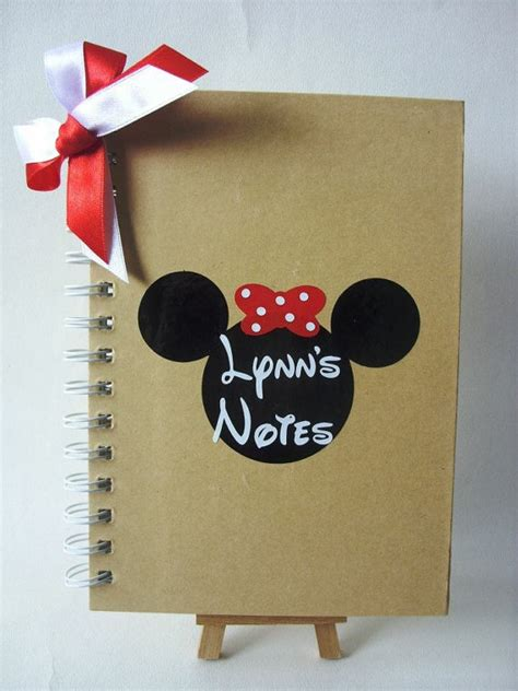 gifts for disney fans blogobvious gifts for disney fans
