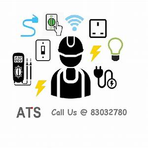 Electrical Services  Home Services  Home Repairs On Carousell