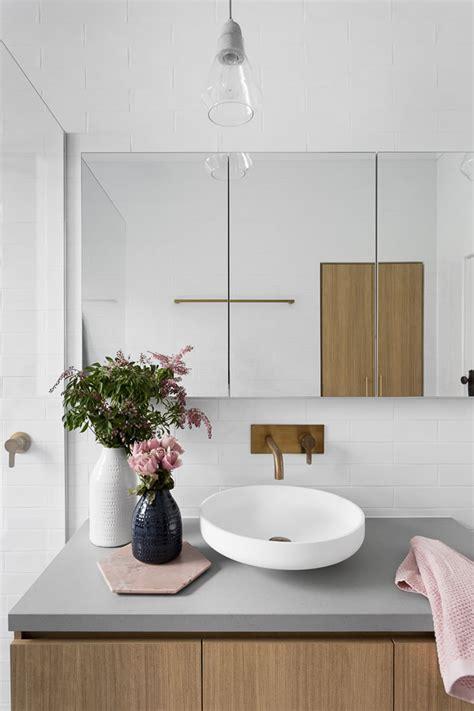 white bathroom designs lindo ba 241 o en blanco gris y azul casa haus decoraci 243 n 1008