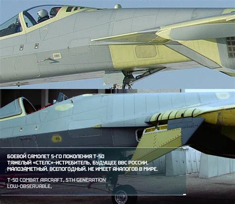 Mig-29 – New Striker For Indian Air Force