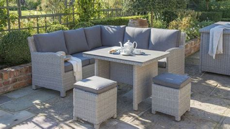 Outside Furniture Sale by Best Patio Furniture 2019 Create Your Ideal Outside