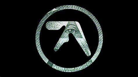 Esistono Gli Illuminati by Aphex Gli Illuminati Esistono L 11 Settembre Un