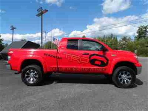 find   toyota tundra   lift   alloy