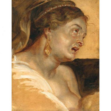 attributed  peter paul rubens  sale  auction  tue
