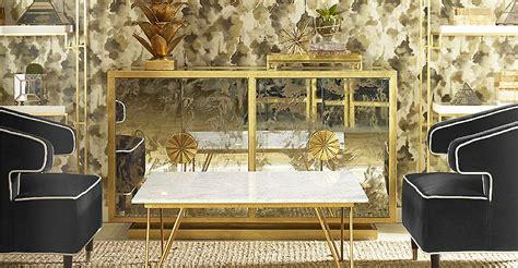 dining room set for sale regency furniture lighting home decor kathy