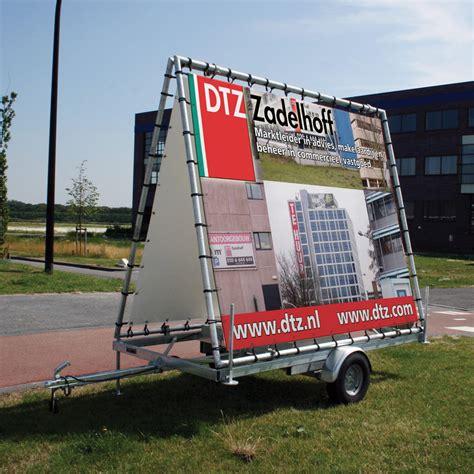 mobiler werbe anh 228 nger ohne banner vkf renzel