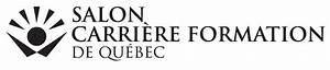 Le Salon Carrière Formation de Québec 2018