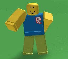 roblox memes gif     robux  computer