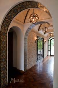 home interior arch designs arched and groin vault entry mediterranean other metro by maraya interior design