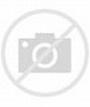 Ferdinand Albert I, Duke of Brunswick-Wolfenbüttel-Bevern ...