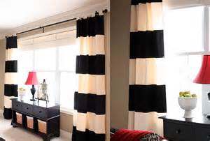 black and white striped curtains target friday link glitter inc glitter inc
