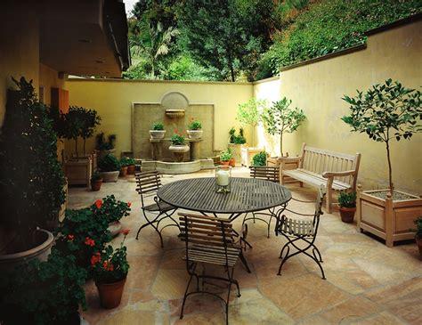 a3012 italian patio jpg 750 215 578 landscaping patio