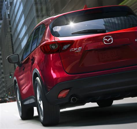 Mazda Usa Official Site  Cars, Suvs & Crossovers  Mazda Usa