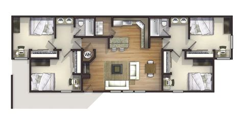 one bedroom apartments auburn al gardenia