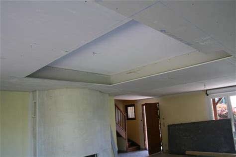 prime pour l emploi plafond peindre un grand plafond devis artisan gratuit 224 martinique soci 233 t 233 waipq