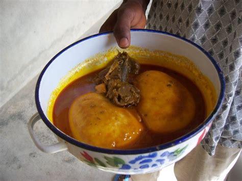fu fu cuisine multicultural recipes democratic republic of congo fufu