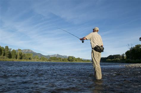 fishing season idaho regular fly july fork south tetonvalleylodge