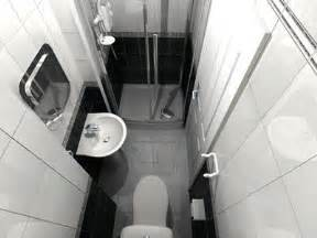 tiny ensuite bathroom ideas small en suite bathroom this looks about the size of what i available for the home