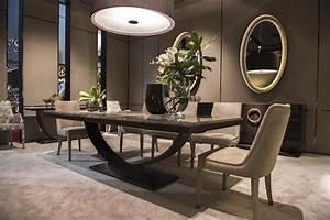 15 Moderne Esstische Von Top Luxus Mbel Marken Luxus