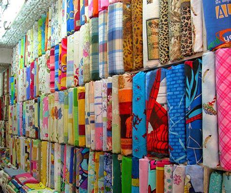 grosir kain rayon super murah grosir baju murah surabaya