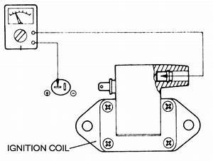 Dodge D50 Ignition Wiring Diagram