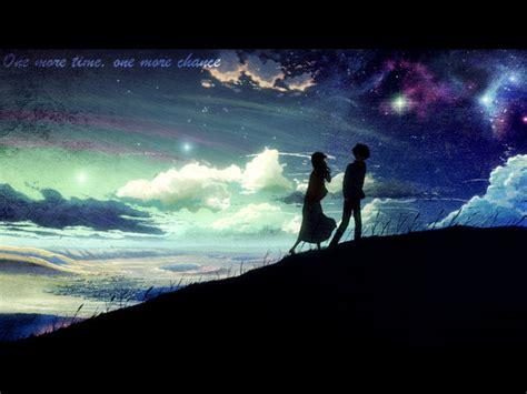 beautiful disaster mas alla del cielo