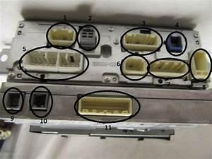 Toyota Venza Radio Wiring Diagram