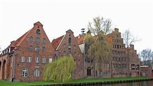 M Markt De Lübeck : hansestadt l beck aktuelles presse pressefotos ~ Eleganceandgraceweddings.com Haus und Dekorationen