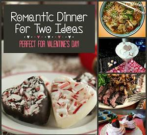 couples dinner ideas 28 images 64 easy dinner recipes