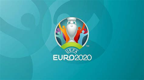 By clicking ok or continuing to use this site, you agree that we may collect and use your personal data and set cookies to improve your experience and customise advertising. Fly private to UEFA Euro 2020 2021 • GlobeAir