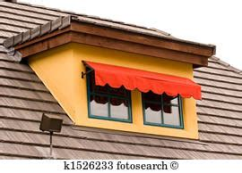 dormer window stock photo images  dormer window royalty  images  photography