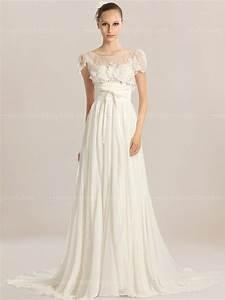 simple beach short wedding dress wedding dress ideas With simple casual wedding dresses