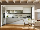 什麼樣的廚房適合我? 這10個設計眉角一定要知道 | Shopping Design